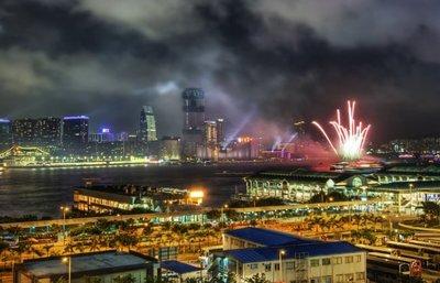 Mis deseos viajeros para el 2011: Pau