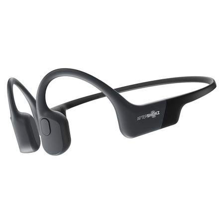 Aftershokz-Aeropex
