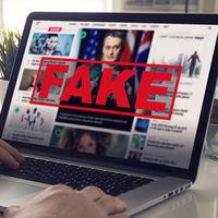 Los políticos son la otra gran excepción a la nueva norma anti-deepfakes de Facebook