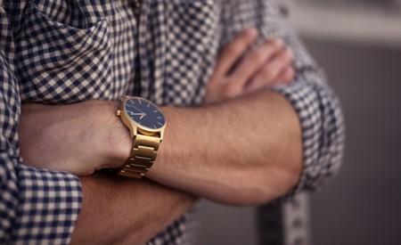 Mvmt Watches 01