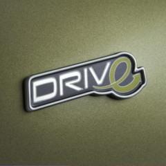 Foto 11 de 17 de la galería volvo-c30-s40-y-v50-drive en Motorpasión