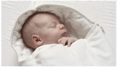 Una prueba podría predecir los partos prematuros