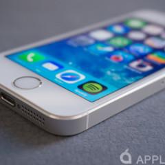 Foto 17 de 22 de la galería diseno-exterior-del-iphone-5s en Applesfera