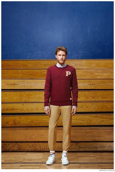 Original Penguin Holiday Vintage Collection 009 800x1200