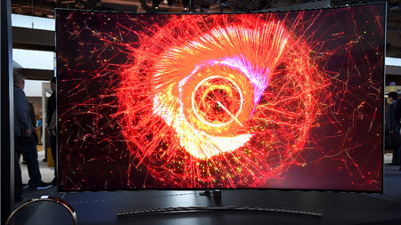 Qled Vs Oled Qué Tecnología Es Mejor Para Nuestra Televisión