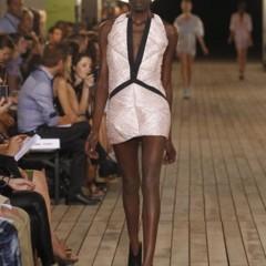 Foto 7 de 16 de la galería tendencias-primavera-verano-2012-el-rosa-manda-en-nuestro-armario en Trendencias
