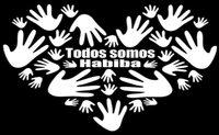 ¿Prohibe el Instituto Madrileño del Menor y la Familia amamantar a los niños?