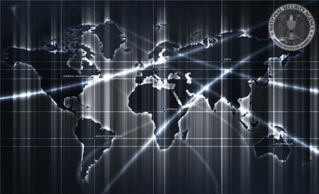 Se descubre que la NSA recopila a diario las llamadas de millones de estadounidenses [Actualizada]