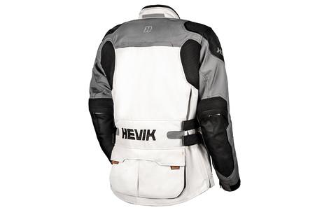 Hevik Titanium 04