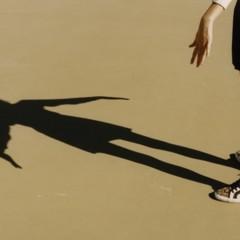 Foto 7 de 15 de la galería rodarte-x-superga en Trendencias