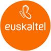 Logo Euskaltel 1