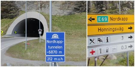 camino_a_nord_kapp.jpg