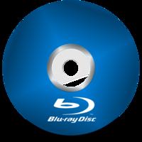 La salida del mercado PC y el poco interés por el Blu-Ray desploman las expectativas de Sony de 2013