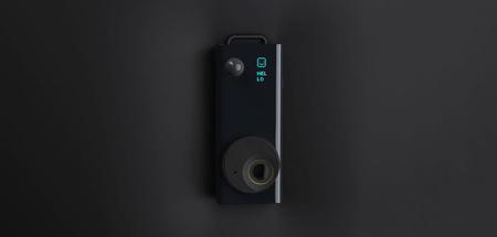 Autographer dice adiós al fotógrafo: una cámara que fotografía sola