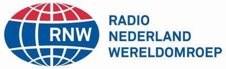 Arabia Saudí bloquea Radio Nederland