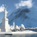 Convertir el aire en combustible: la historia de cómo descubrimos accidentalmente una forma de parar el cambio climático