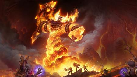 Así es Small World of Warcraft, un nuevo juego de mesa ambientado en el mundo de Azeroth