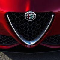 Alfa Romeo prepara siete modelos nuevos para los próximos cuatro años