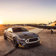 ford-eagle-squadron-mustang-gt