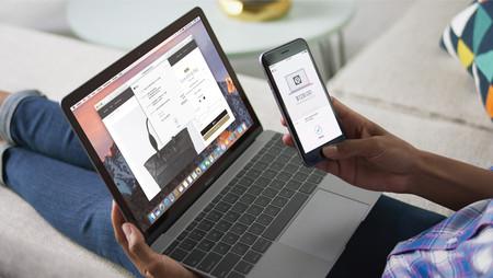Apple presentará sus resultados financieros del primer trimestre fiscal de  2017 este 31 de enero