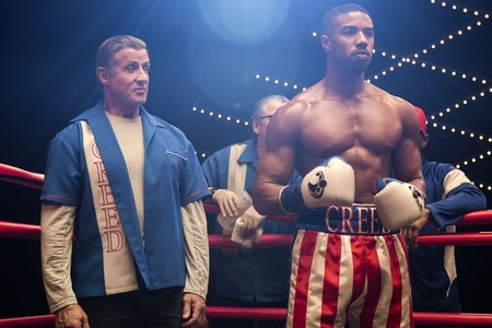 Escena Creed 2