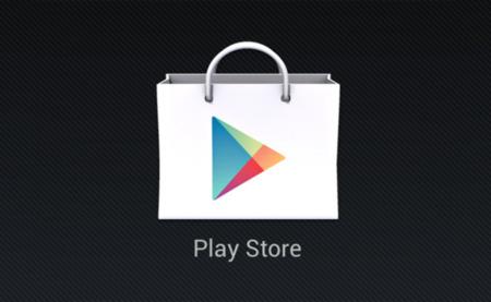 Google Play ya permite reservar libros
