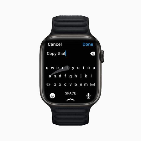 Apple Watch Series7 Watchos Keyboard 09142021 Inline Jpg Medium
