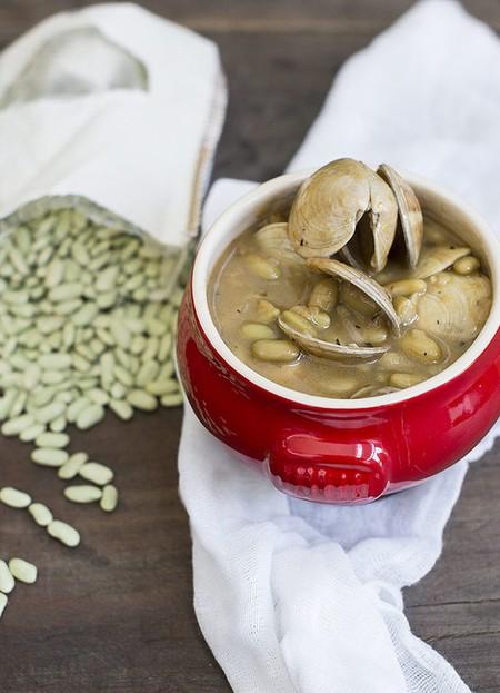 Paseo por la gastronomía de la red: 13 platos de cuchara para entrar en calor