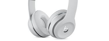 Una imagen escondida en el código de iOS 14 nos da pistas de los futuros auriculares de Apple