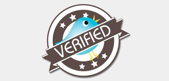 verified.jpg