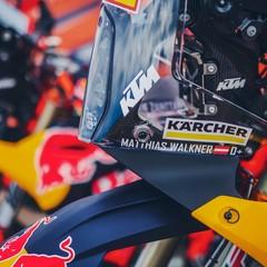 Foto 107 de 116 de la galería ktm-450-rally-dakar-2019 en Motorpasion Moto