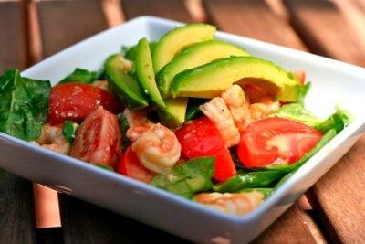 Tres micronutrientes que favorecen la recuperación muscular