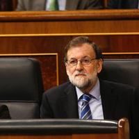 Déficit 2017: por fin cumple España pero seguimos vigilados