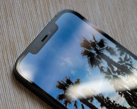 Iphone 12 Pro Max 02 Notch 02