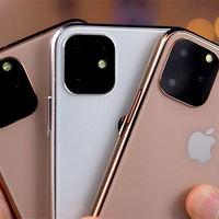 Se habría revelado la fecha de lanzamiento del iPhone 11 por un descuido del presidente de SoftBank: 20 de septiembre