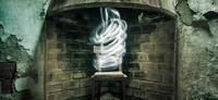 """Anatomía de una foto: """"Specter"""", por Oriol Domingo"""