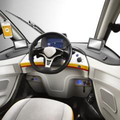 Foto 5 de 6 de la galería shell-concept-car en Motorpasión