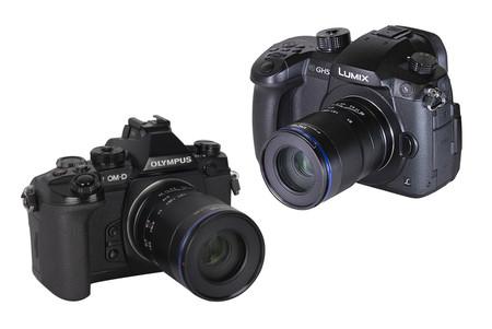 Laowa 50 Mm F28 2x Ultra Macro Apo 04