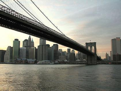 Consejos para fotografiar Nueva York