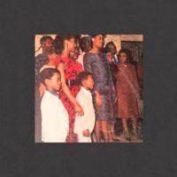 Kanye West no podía empezar mejor el año: con un temazo de la mano de Kendrick Lamar
