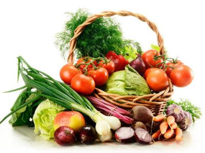 Seis alimentos que necesitan ser reivindicados en nuestra dieta