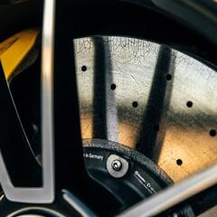 Foto 30 de 45 de la galería porsche-911-turbo-s-prueba en Motorpasión