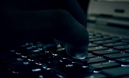Hackingteamteclas