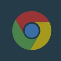 Lo nuevo en Chrome 76: registro de lo que hacen tus extensiones, bloqueo por defecto de Flash, instalación fácil de PWA y más