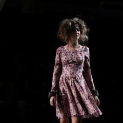 Foto 112 de 126 de la galería alma-aguilar-en-la-cibeles-madrid-fashion-week-otono-invierno-20112012 en Trendencias