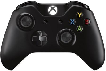 El mando y Kinect en la Xbox One, sus detalles