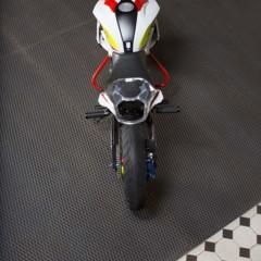 Foto 25 de 36 de la galería bmw-concept-stunt-g-310 en Motorpasion Moto