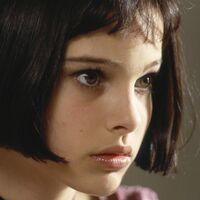 """""""Ser sexualizada siendo niña me alejó de mi propia sexualidad, me asustaba"""". Natalie Portman cuenta cómo le afectó protagonizar 'El profesional (Léon)'"""