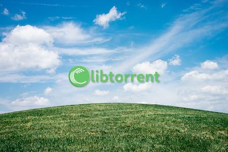 BitTorrent v2: el protocolo P2P que todos amamos se renueva con el lanzamiento de libtorrent 2.0