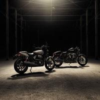¡251.000 Harley-Davidson a revisión en a nivel global! Y todo por no cambiar el líquido de frenos
